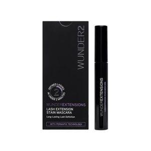 7ce42edfbce Wunder2 Makeup   Extensions Lash Extension Stain Mascara   Poshmark